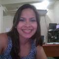 Freelancer Madali C.