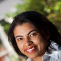 Freelancer Sonia R.