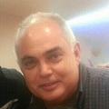 Freelancer Oswaldo Q.