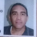 Freelancer Carlos Q.