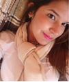 Freelancer Rosangel C.