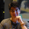 Freelancer Rafael M. B.