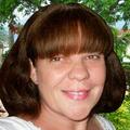 Freelancer Martina B.