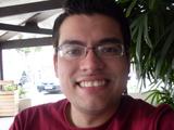 Freelancer Paulo d. R. O. J.