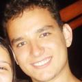 Freelancer Otavio S.