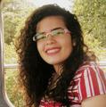 Freelancer Amanda C. R. D. S.