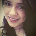 Freelancer Ivone P. d. M.
