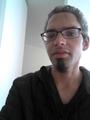 Freelancer Eduardo J. B. P.