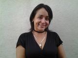 Freelancer Mariam d. C. M. P.