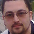 Freelancer Diogo P. d. O.