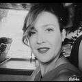 Freelancer Sonia d. l. T. L.