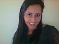 Freelancer Diana C. C. R.