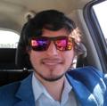 Freelancer Juan I. F.