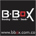 Freelancer B-BoX
