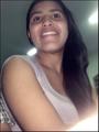 Freelancer Talita N. O.