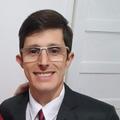 Freelancer Carlos H. C. C.