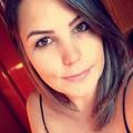 Freelancer Joana M. M.