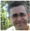 Freelancer Emmanuel M.