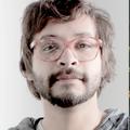 Freelancer João F. P.
