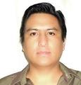 Freelancer Víctor H. A. T.