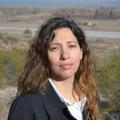 Freelancer Monica M. E. G.
