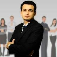 Freelancer Luis H. F. A.