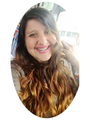 Freelancer Flor P. B.