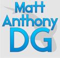 Freelancer Matt A. D.
