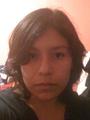 Freelancer Araceli S. B.