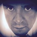 Freelancer Pablo R. A.