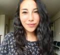 Freelancer Mirelle M.