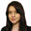 Freelancer Alejandra T.