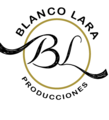 Freelancer Mauricio B.