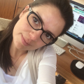 Freelancer Paula E.