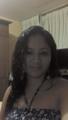 Freelancer Elsa R.