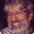 Freelancer Raciel G. J.