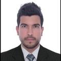 Freelancer Juan C. S. H.