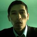 Freelancer Jhan