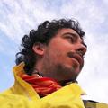 Freelancer Matias C. B.