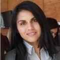 Freelancer Paulina V. M.