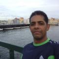 Freelancer Gerardo J.