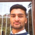 Freelancer Vijay C.