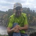 Freelancer Jesús G. D.