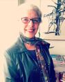 Freelancer Maria C. R. d. G.