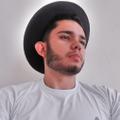 Freelancer Fernando F. d. S.