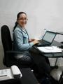 Freelancer Briangela S.