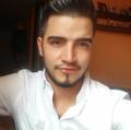 Freelancer Ricardo P. A.