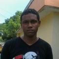 Freelancer Nelson R.