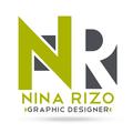 Freelancer Nina R.