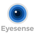 Freelancer Eyesense T.